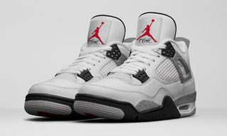 Nike's Air Jordan 4: The Basics & the Best Releases of All Time