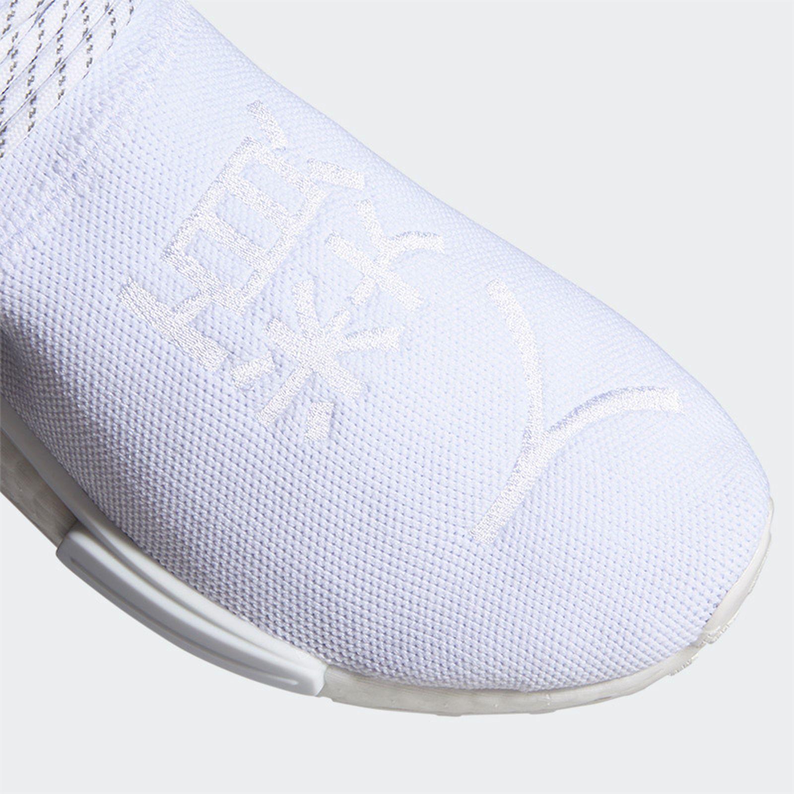 pharrell-williams-adidas-hu-nmd-white-release-date-price-04
