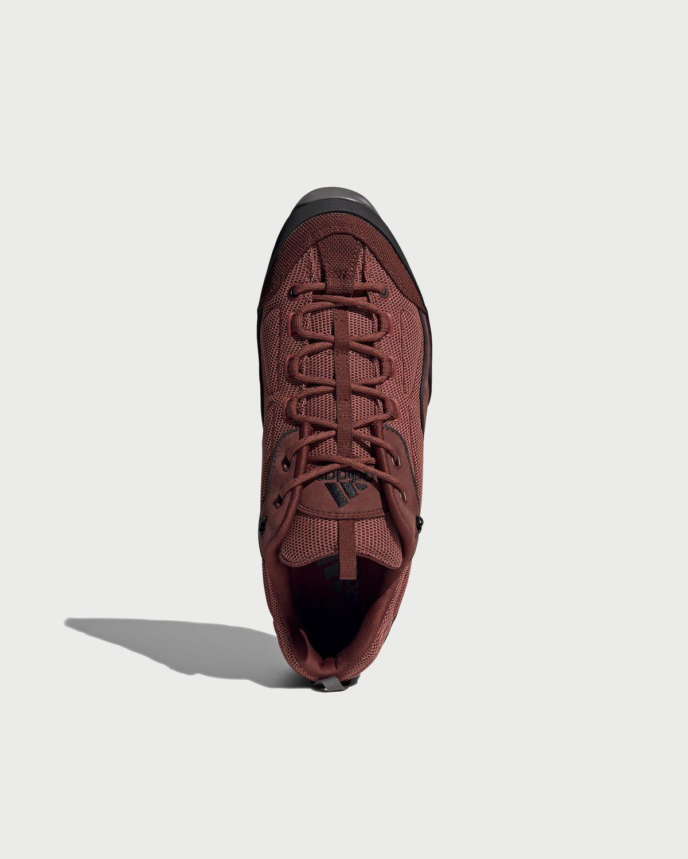 Adidas — Sahalex Brown - Image 3
