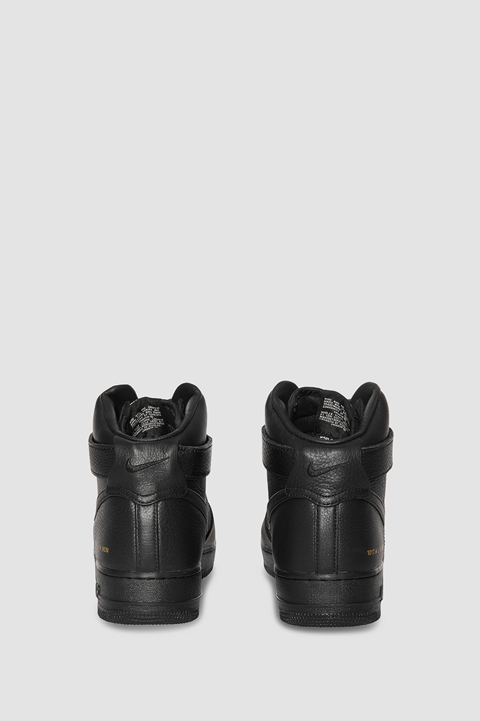 alyx-nike-air-force-1-high-release-date-price-11
