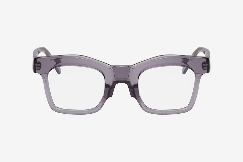 K21 SK Glasses