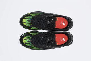 0ceace83928d8 Supreme x Nike Air Streak Spectrum Plus  Release Date   More
