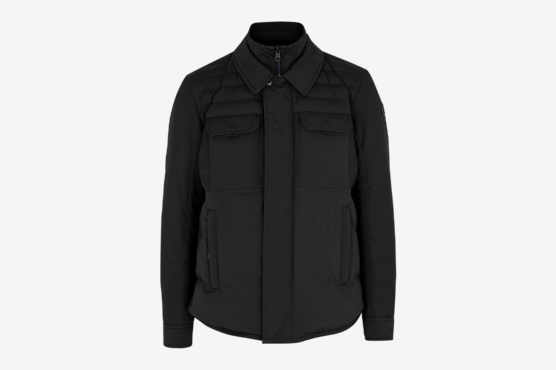 Rochant Jacket