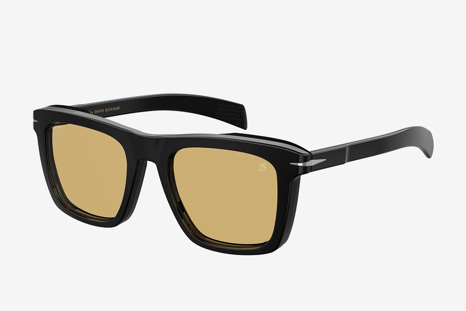 db-sunglasses-ss20-05