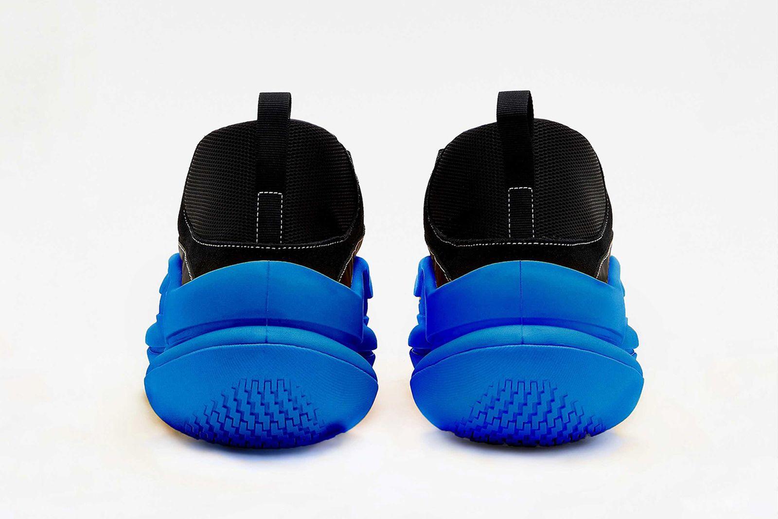 pyer-moss-sculpt-blue-release-date-price-02