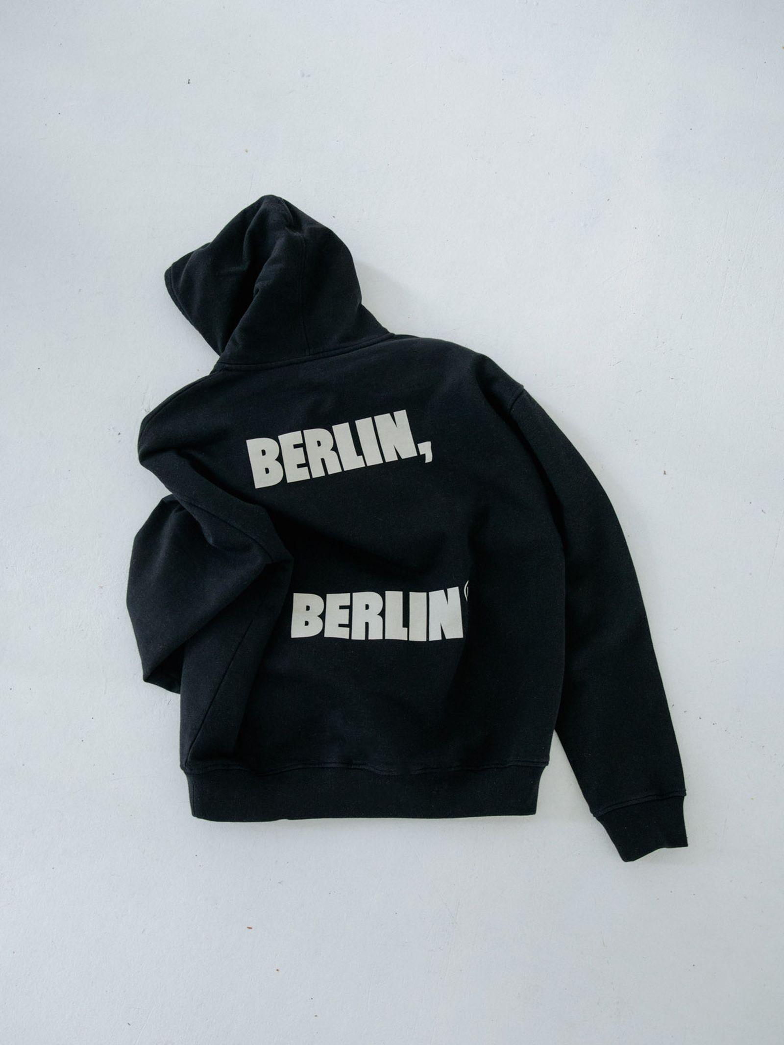 berlin-berlin-06