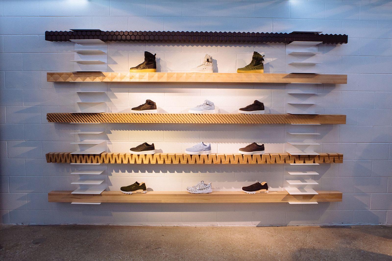 Nike-Lab-Chicago-Highsnobiety-05