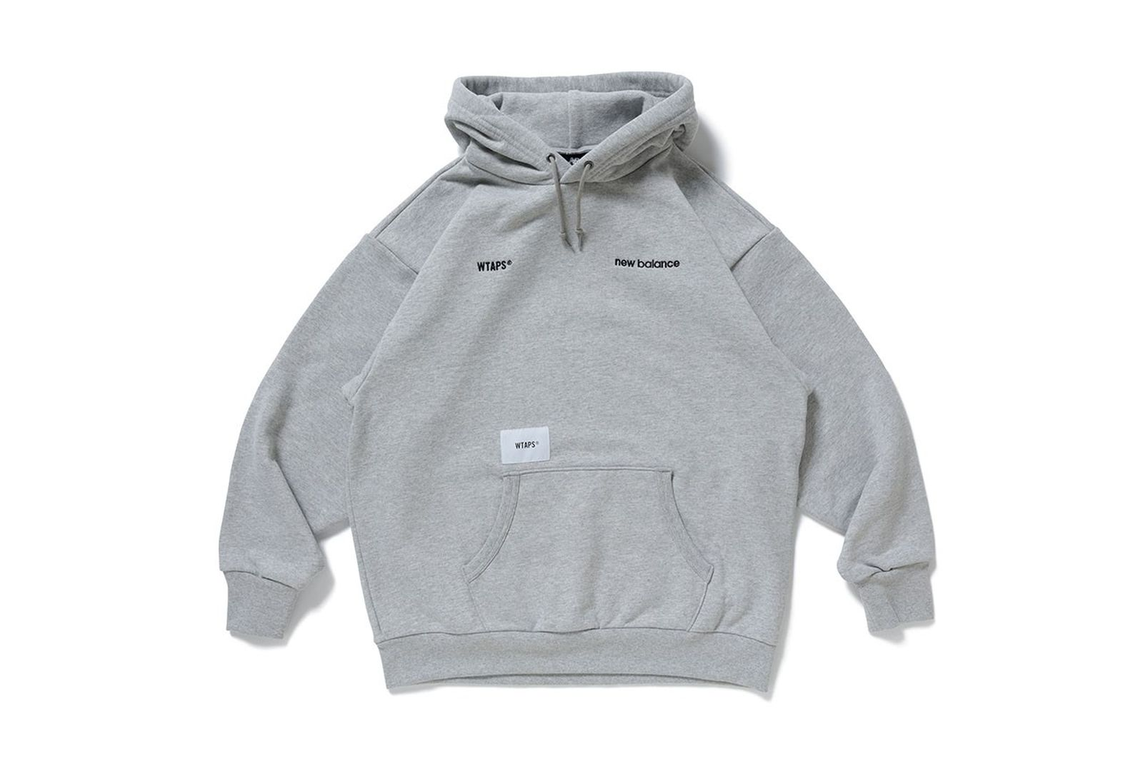 wtaps-x-new-balance-m990v2-apparel-02