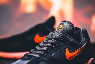 c0ddf75d5 Nike Air Max 180