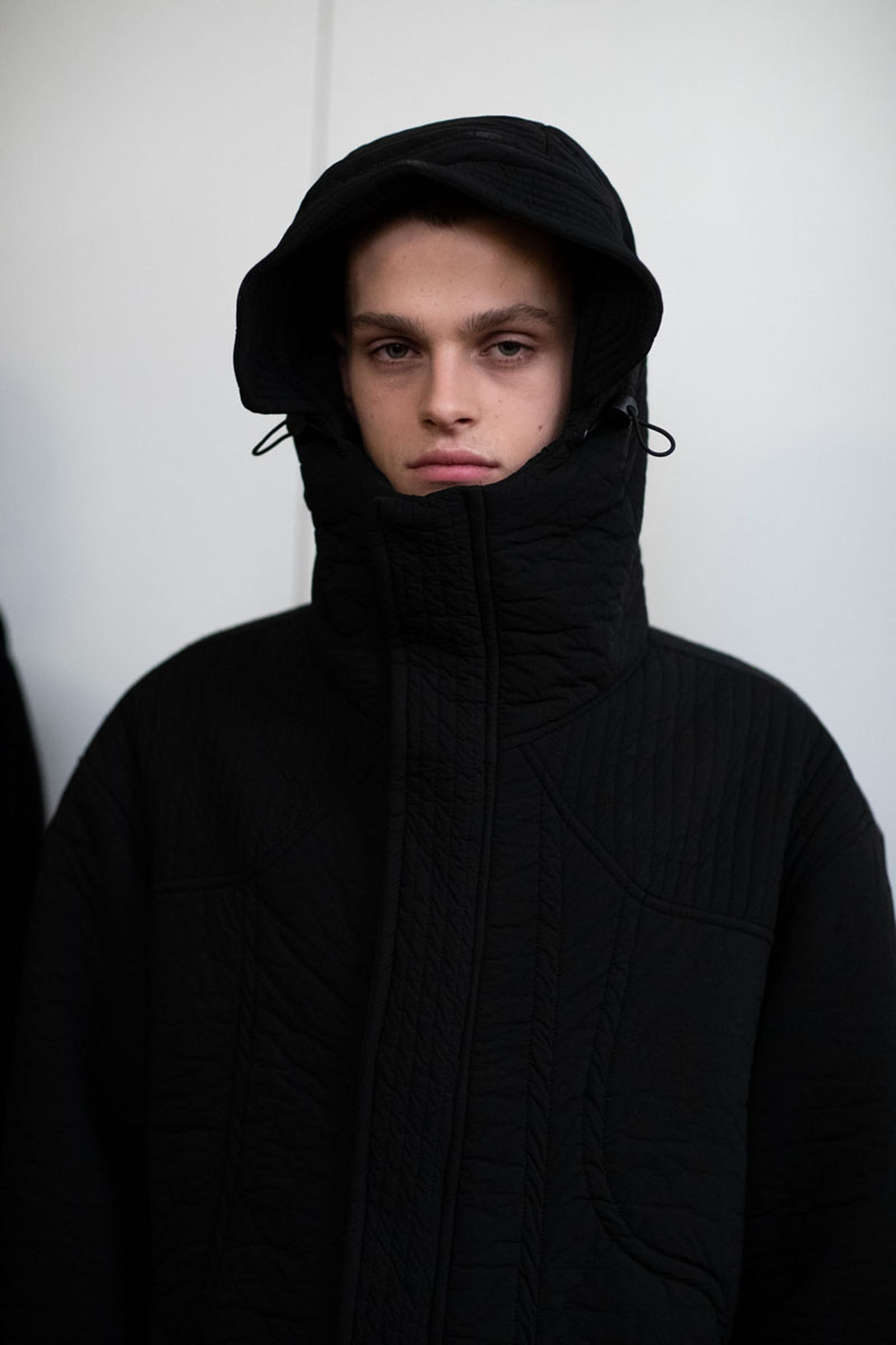 a-cold-wall-fw20-looks-nothing-like-a-cold-wall-016
