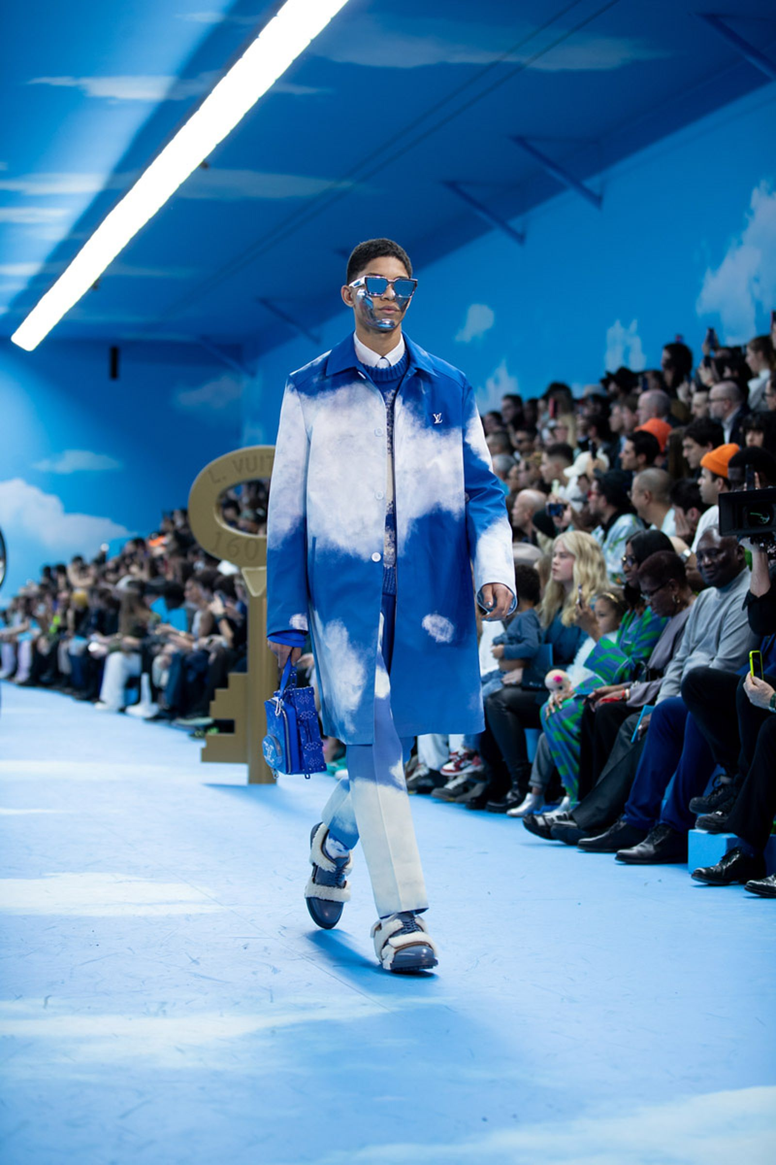 MFW20_Paris_Louis_Vuitton_Eva_Al_Desnudo_For_Web_015