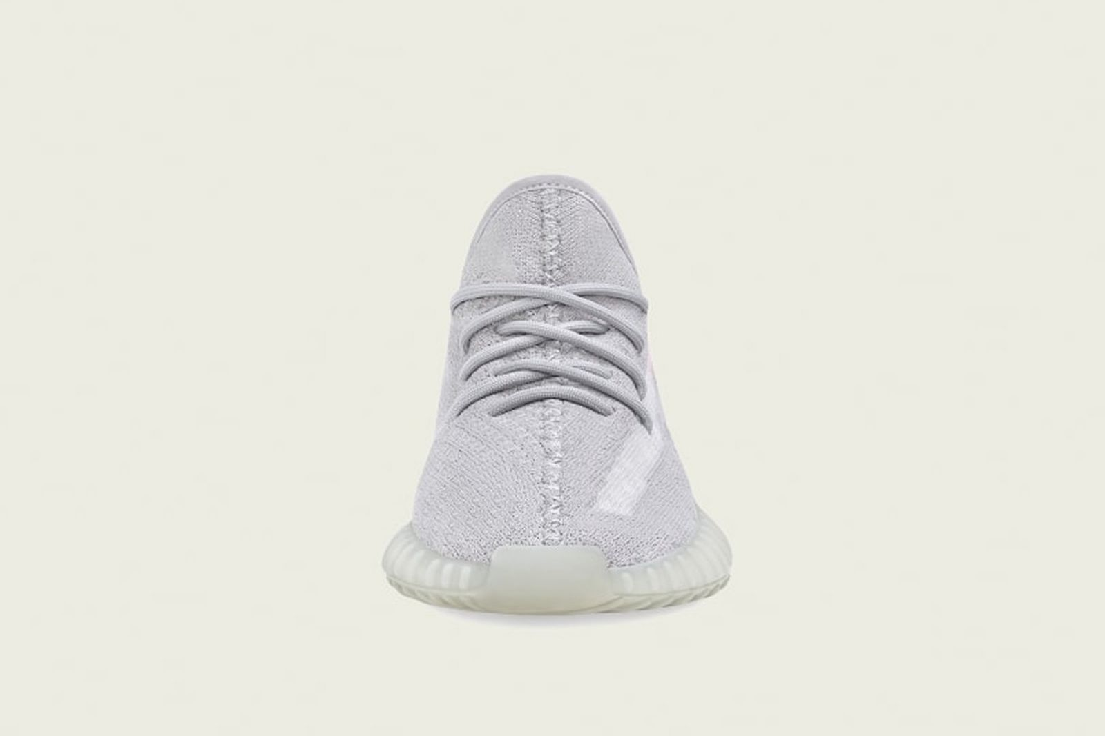 adidas-yeezy-boost-350-v2-taillight-release-date-price-02