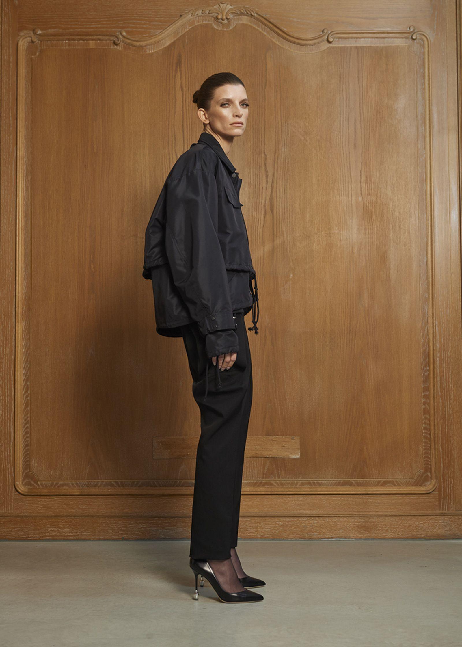 032c-rtw-womenswear-collection-paris-6
