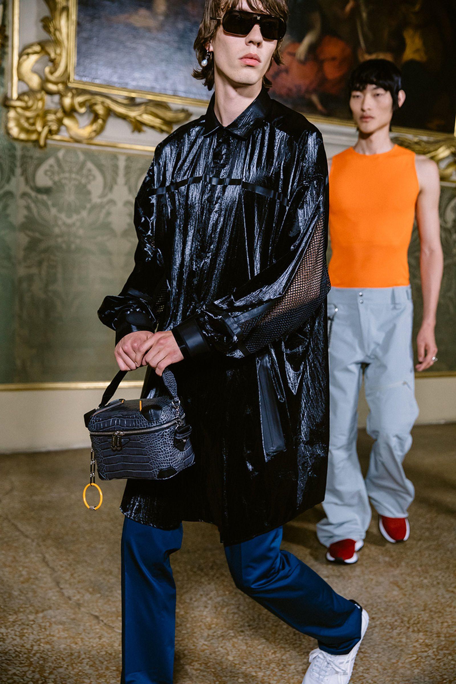 fashion-week-happening-not-06