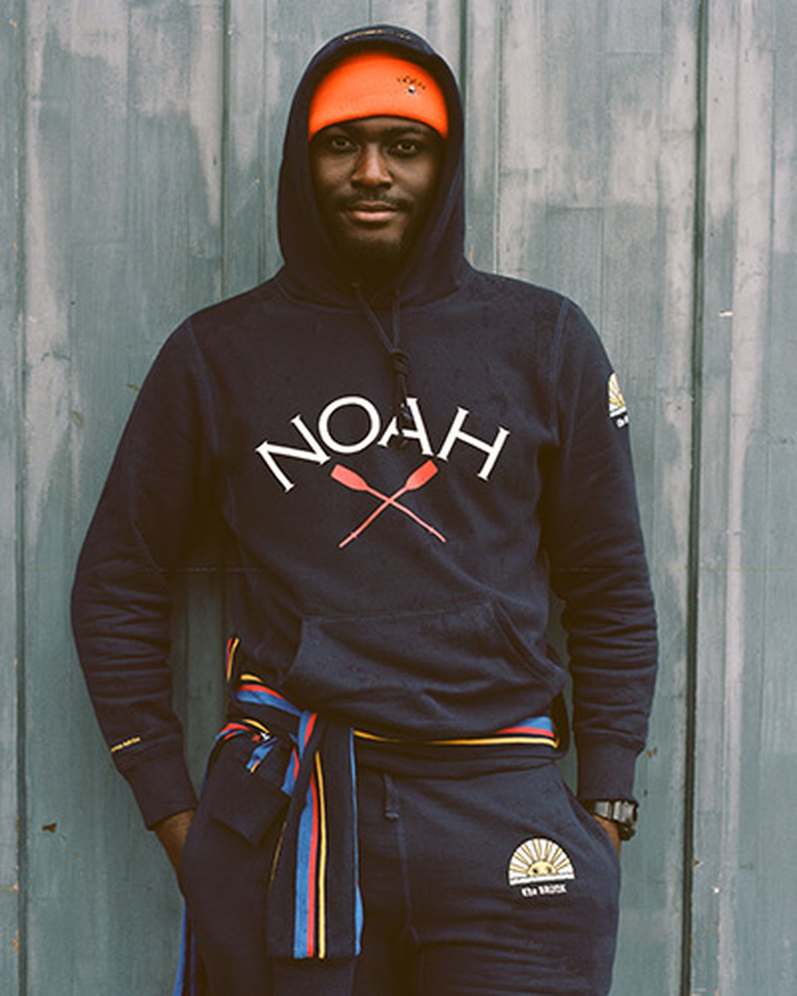 noah-rowing-blazers-collection-20