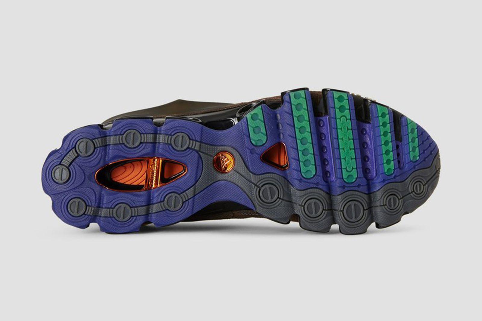 oamc-adidas-originals-type-09-release-date-price-13
