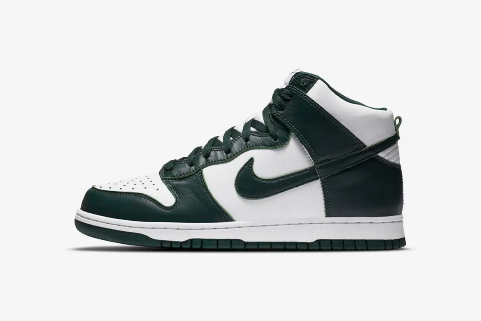 nike-dunk-high-spartan-green-release-date-price-02