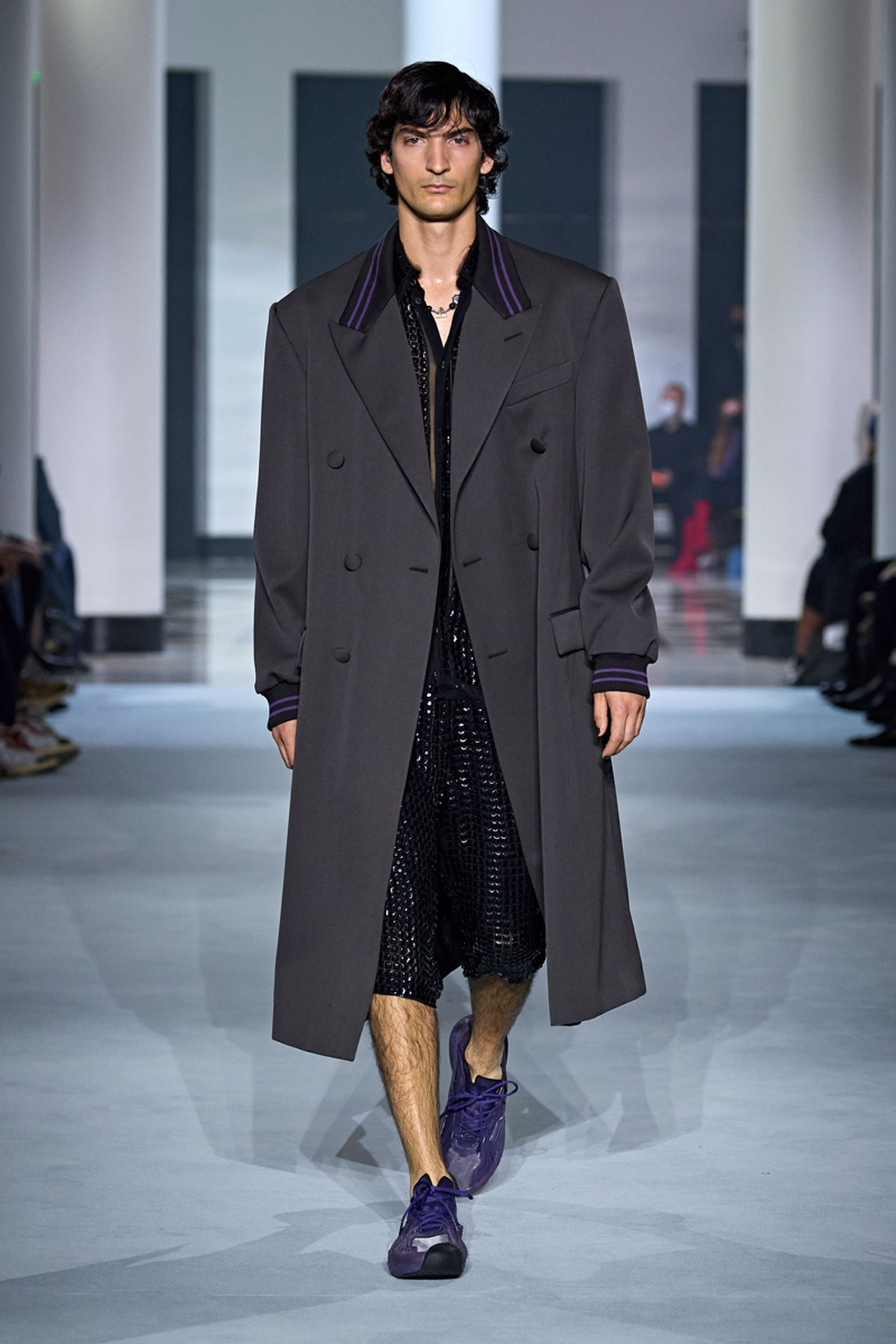 lanvin-ss22-collection (41)