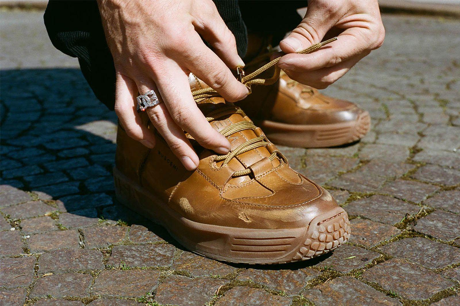 dc-shoes-jon-buscemi-07