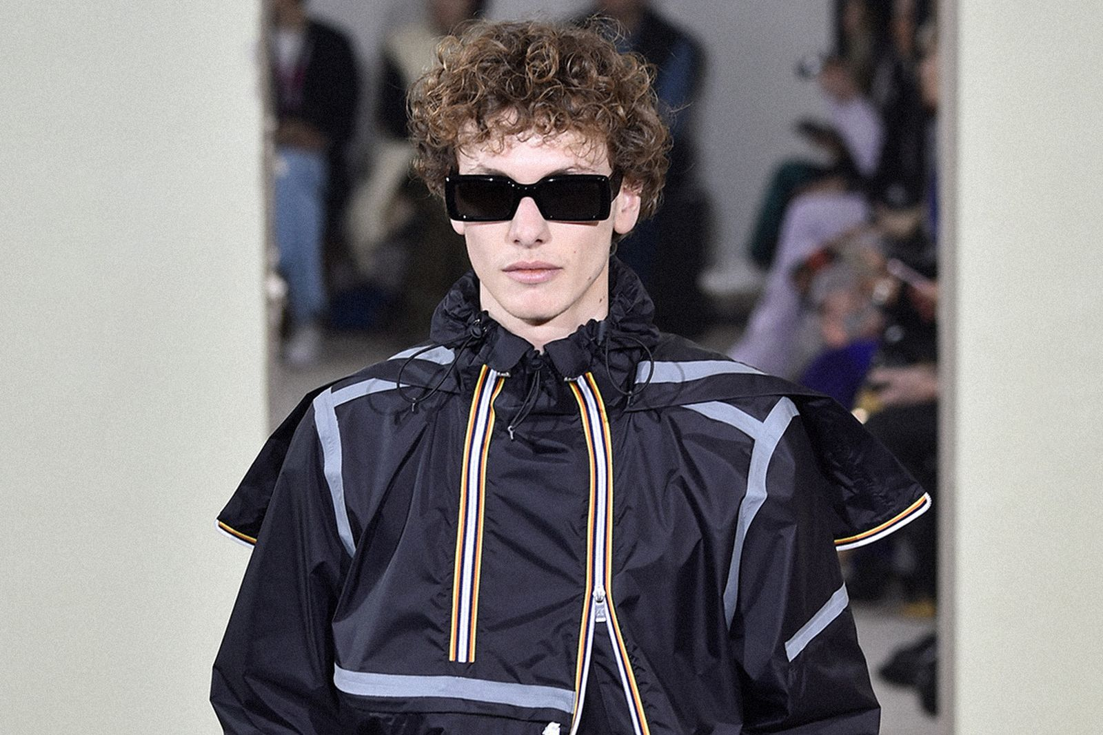 10-emerging-outerwear-brands-need-know-2019-main