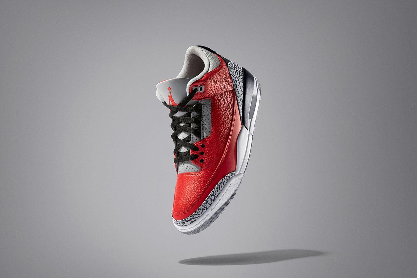 air-jordan-3-retro-u-release-date-price-01