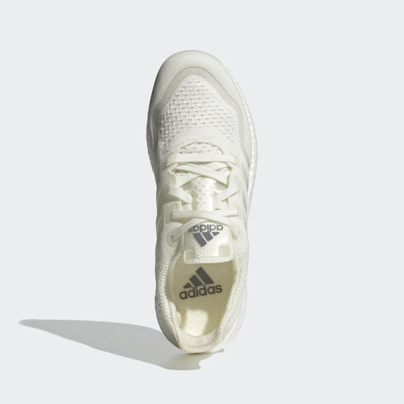 adidas-futurecraft-loop-release-date-price-1-02