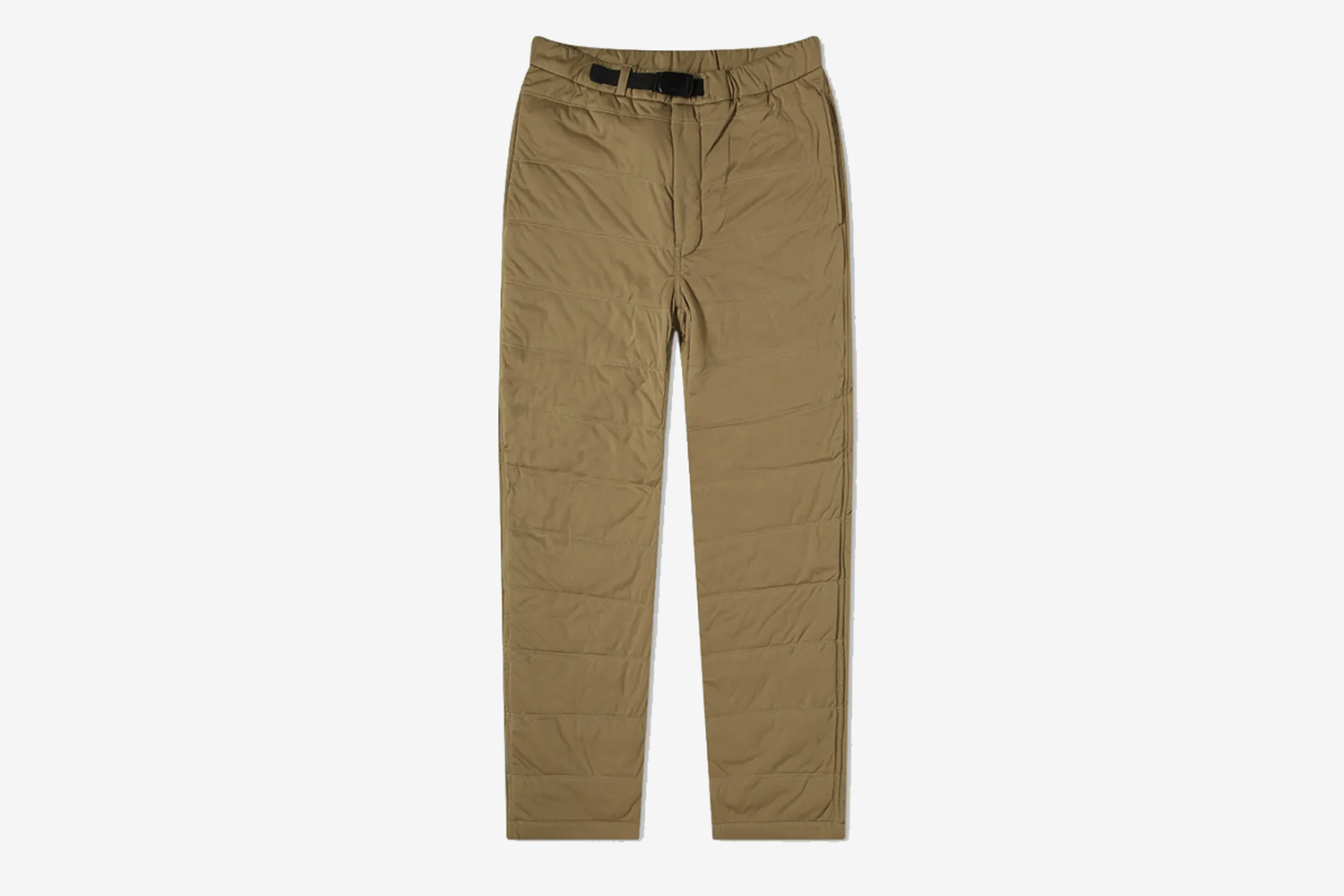 Flexible Insulated Pant