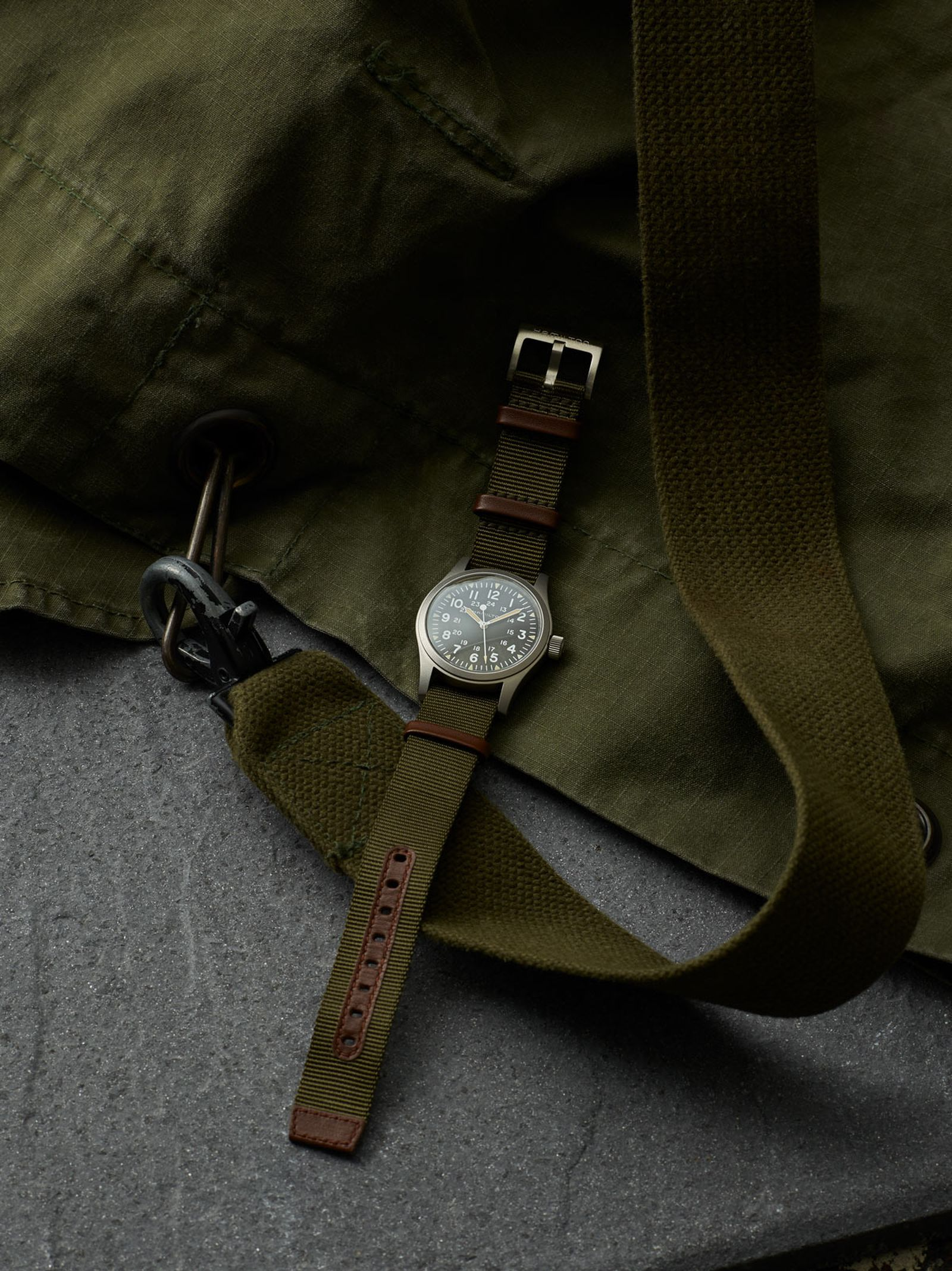 hamilton-watches-khaki-releases-05