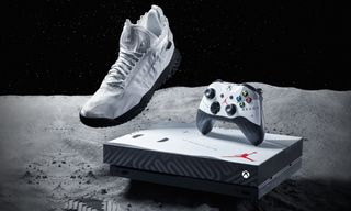This Jordan Xbox One X Giveaway Is All You Could Ever Wish For