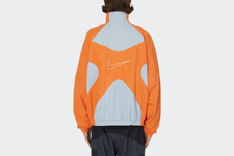 Re-issue Track Jacket