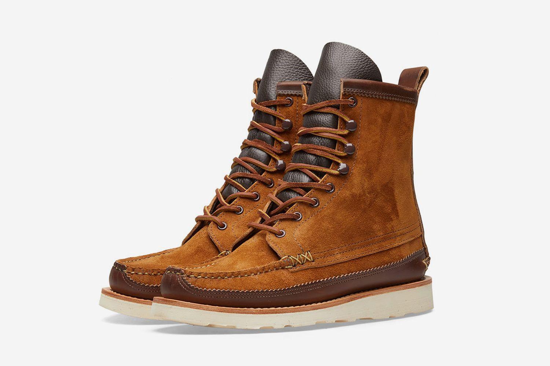 DB Boots