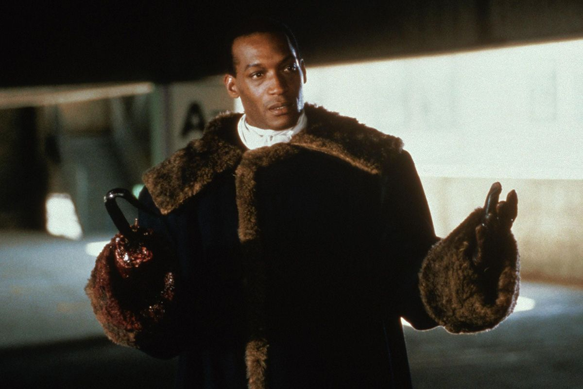 Why 'Candyman' Matters to Hip-Hop Heads