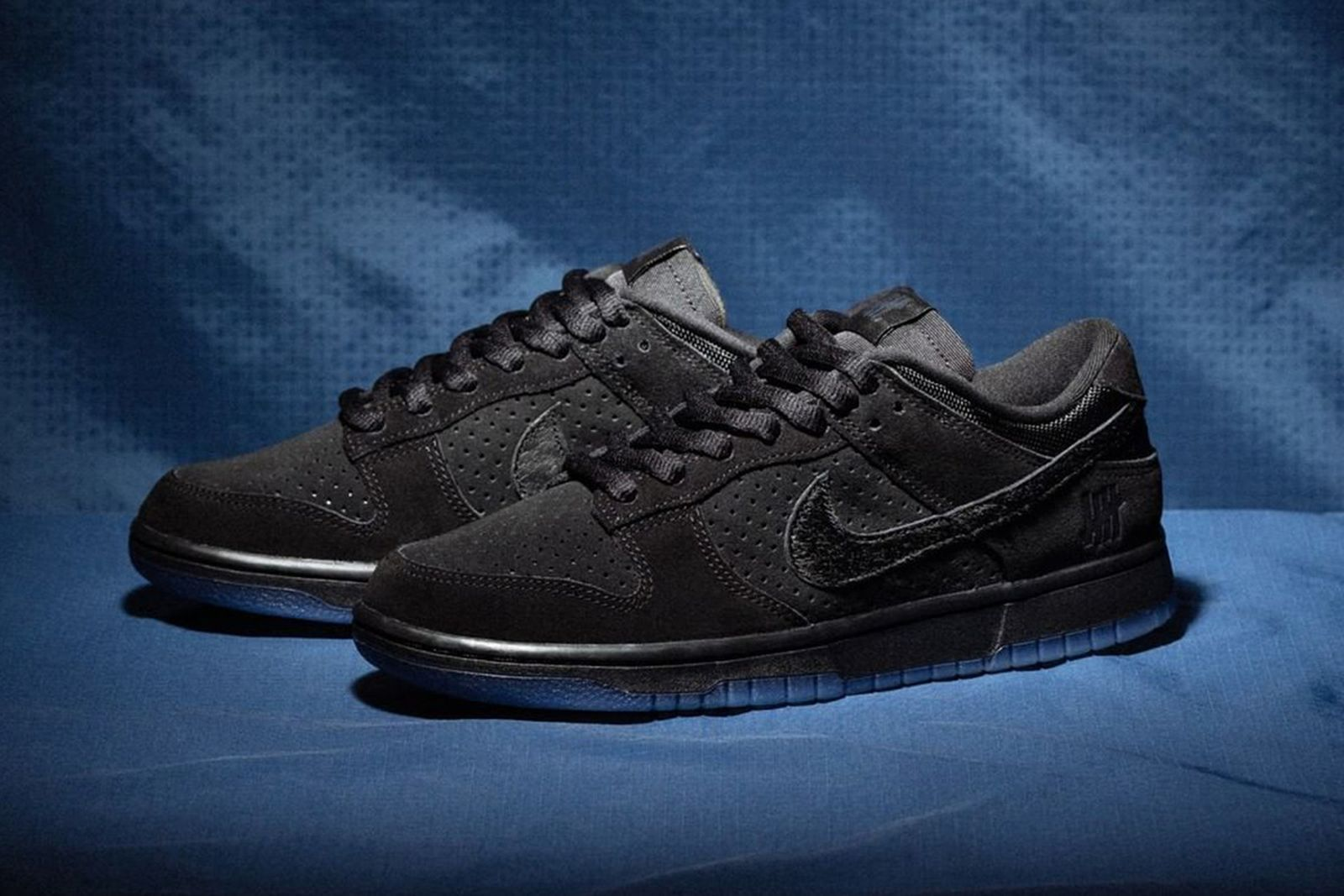 undefeated-nike-air-force-1-low-ballistic-release-date-price-03