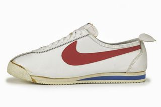 competitive price eedfb 79171 Nike Cortez Nike
