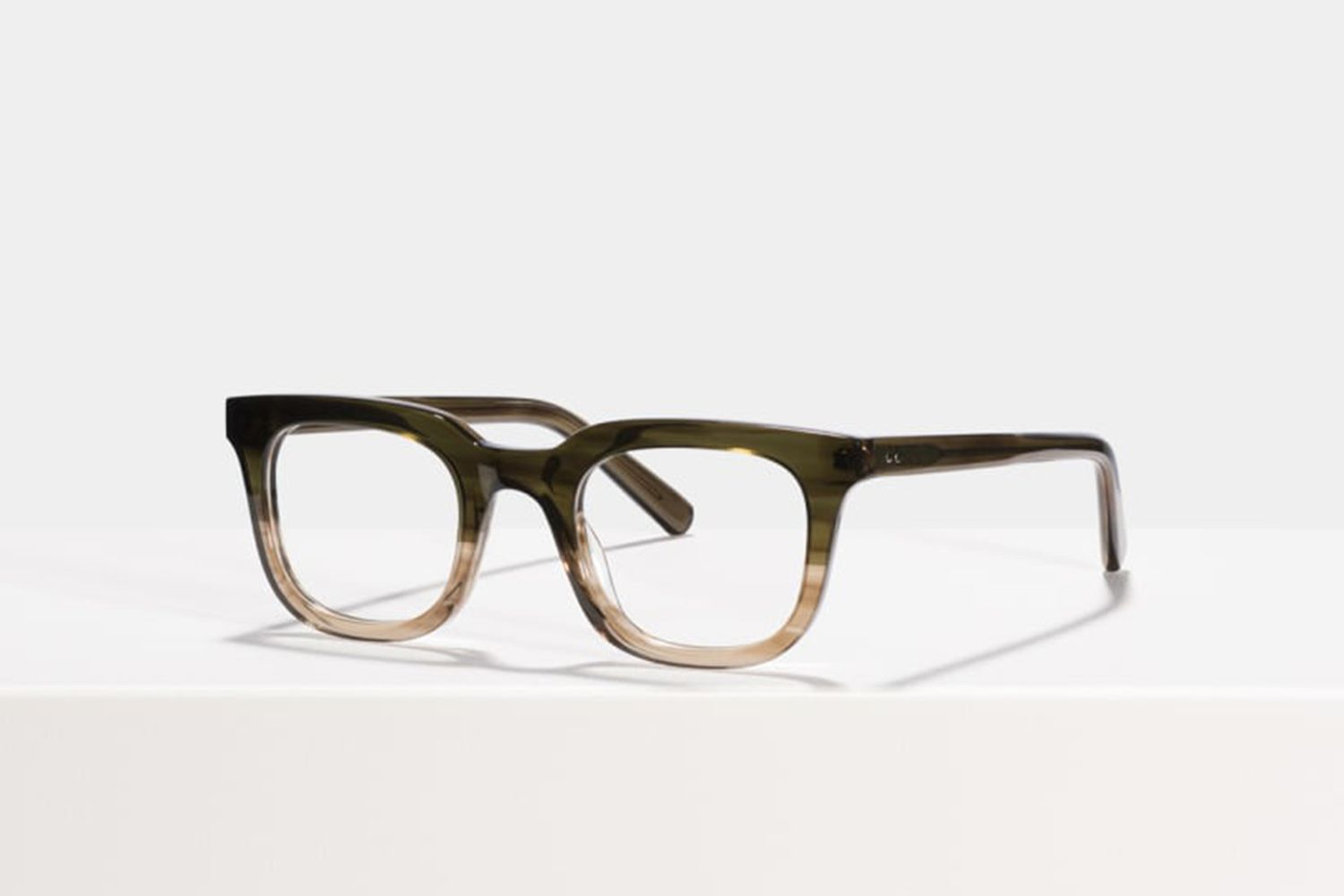 Teller Small Glasses