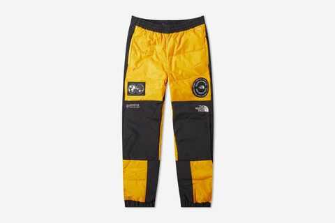 Seven Summits Gore-Tex Down Pant