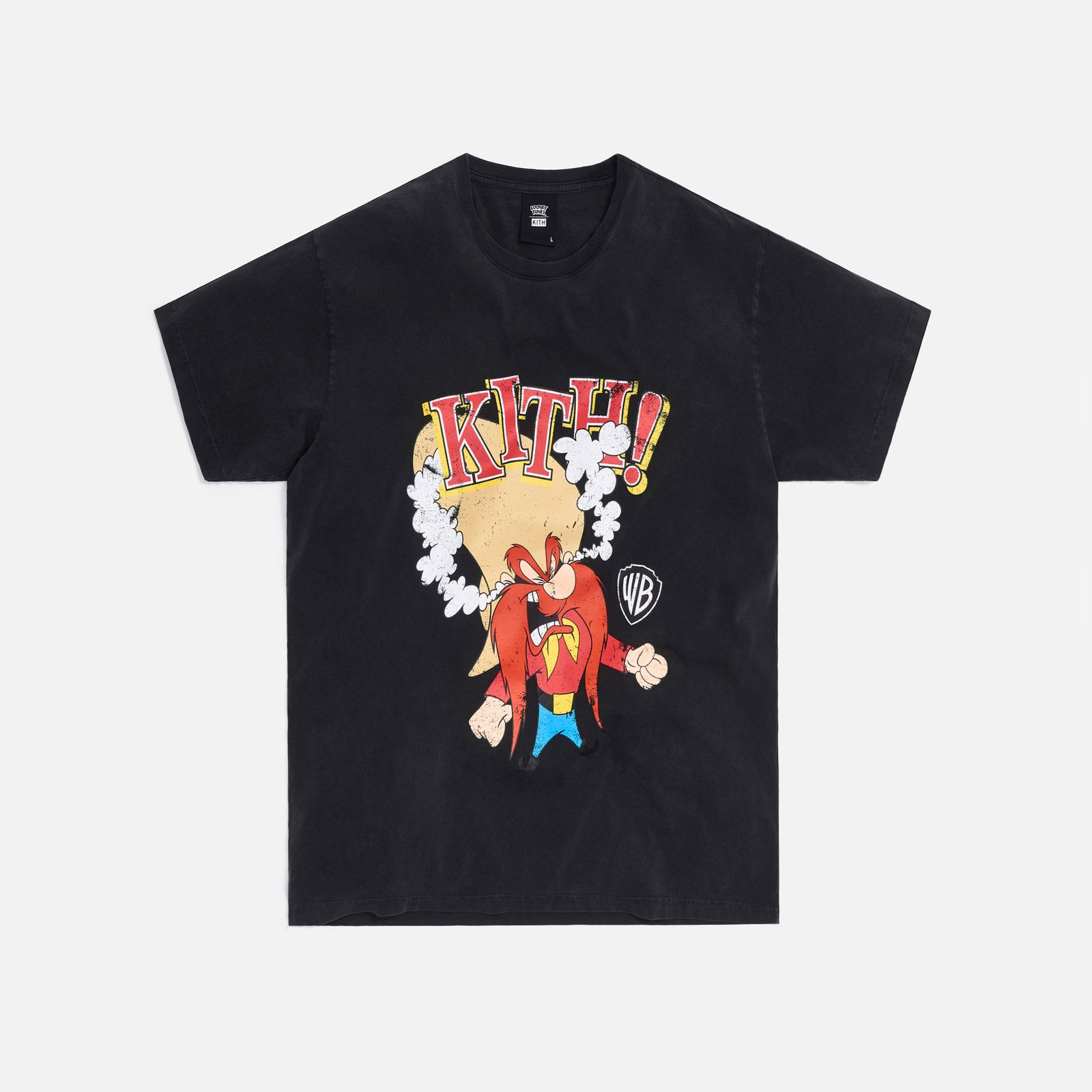 kith-looney-tunes-collab-32