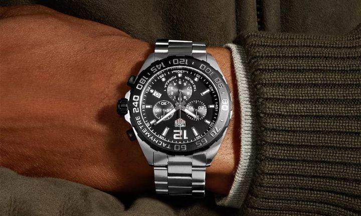 watches under 1500