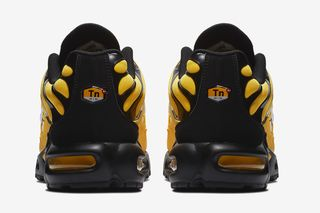 sneakers for cheap afbb9 2c40f NIKE. Previous Next. Brand  Nike. Model  Air Max Plus