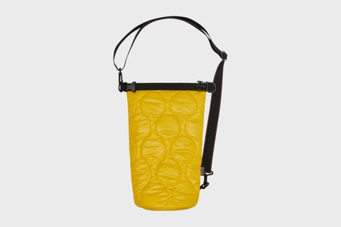 H-Rusty Bag