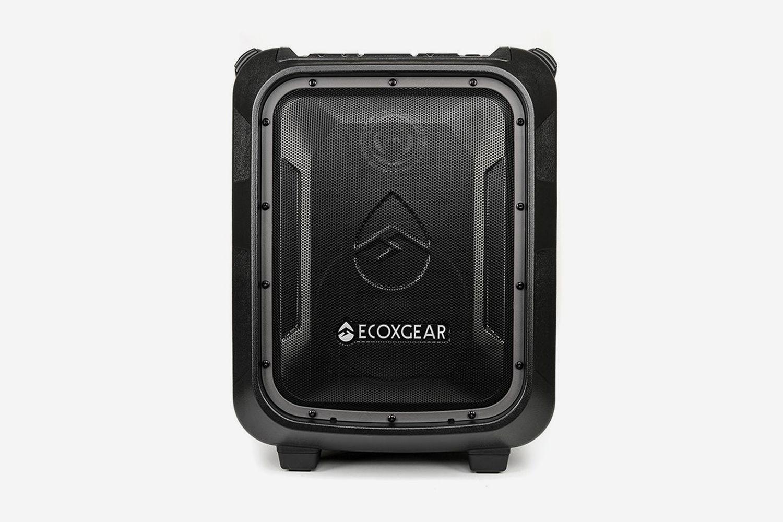 EcoBoulder+