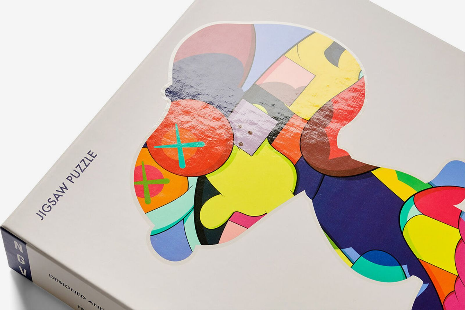 cool-puzzles-for-adults-kaws-puzzle-main