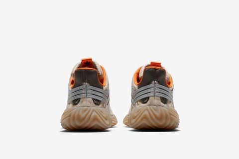 new styles d3898 1a6c9 adidas Consortium x Bodega Sobakov | What Drops Now
