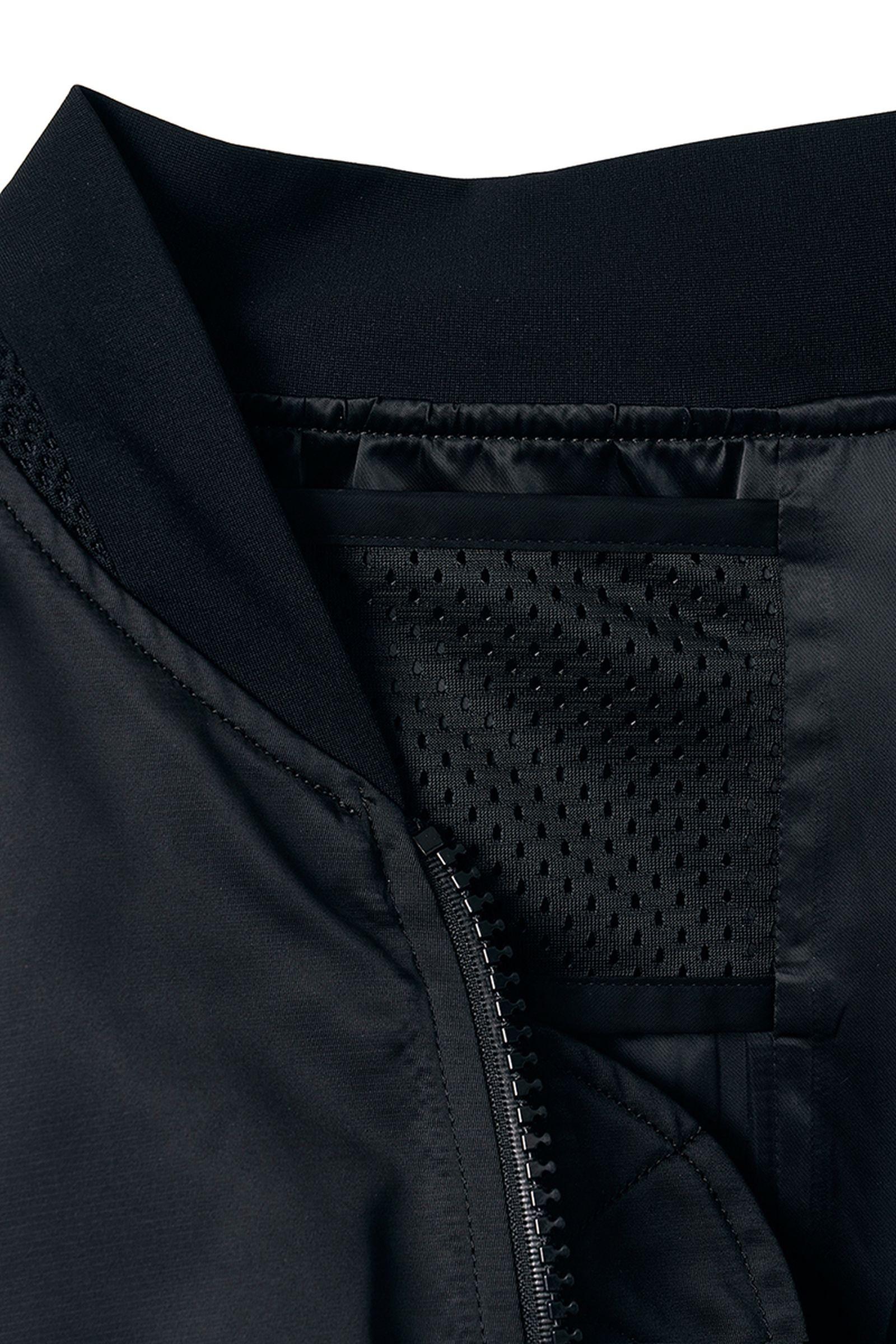taiga liona fan cooled clothing (8)