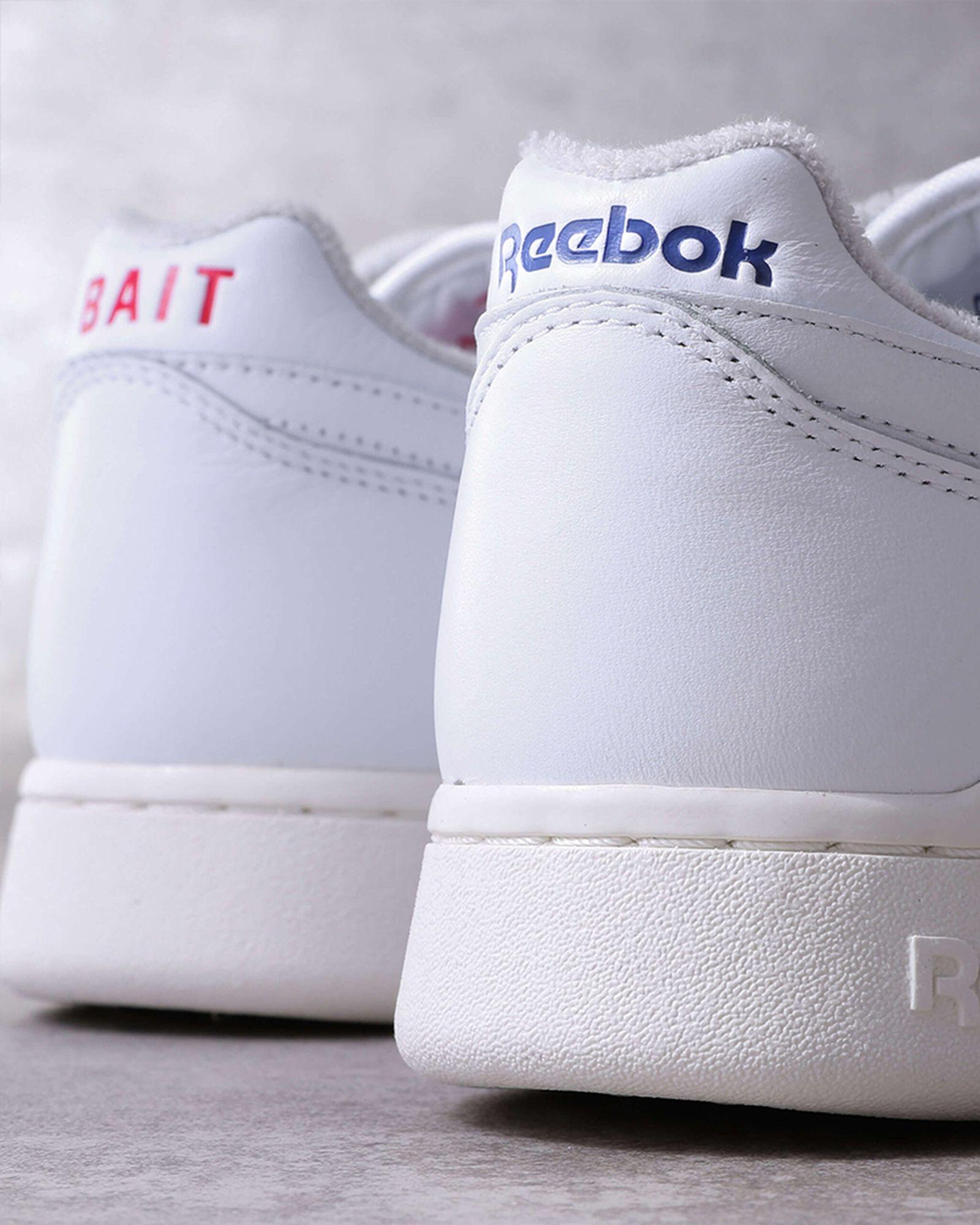 bait-reebok-west-east-pack-release-date-price-02