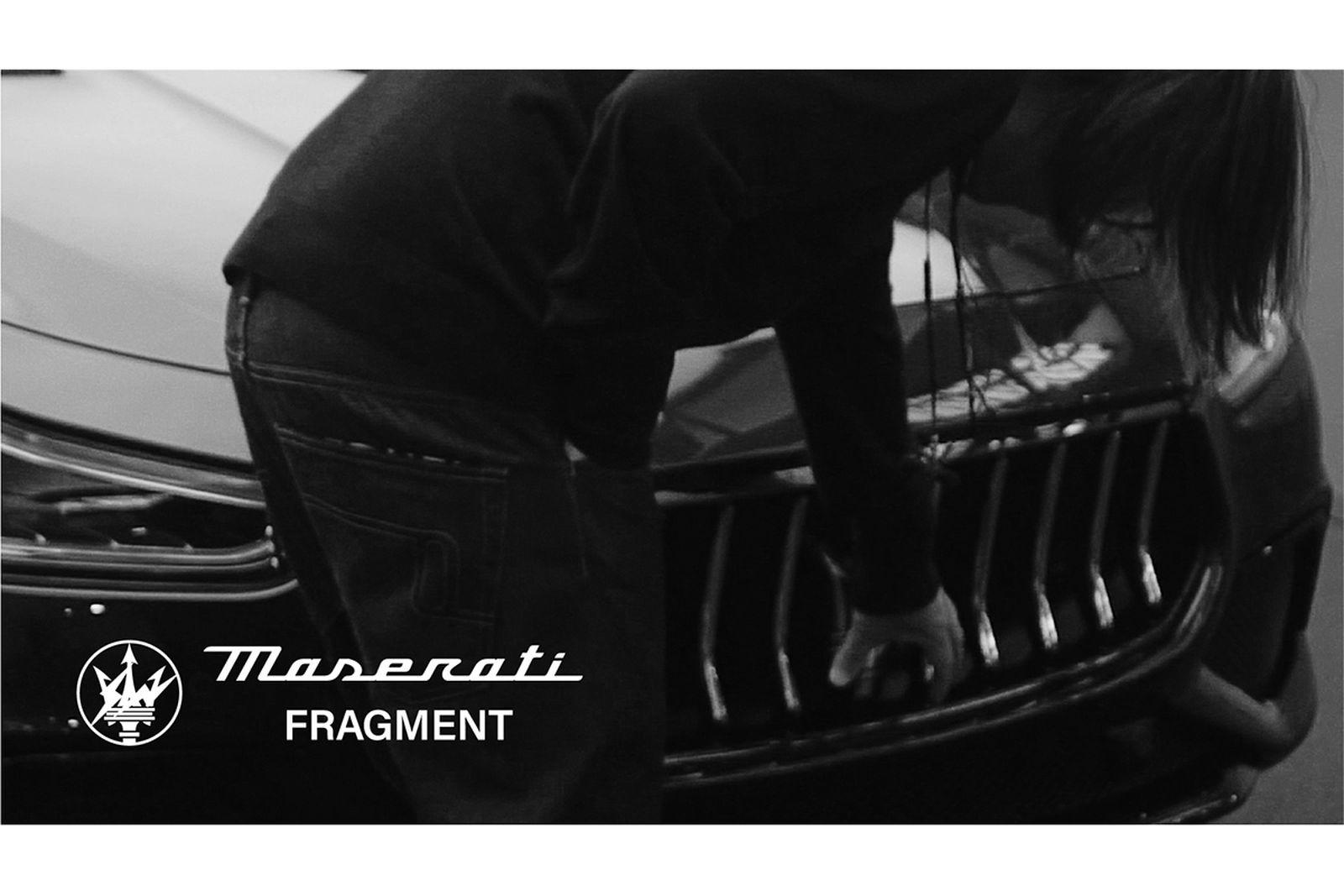 fragment-design-maserati-ghibli-hybrid-03