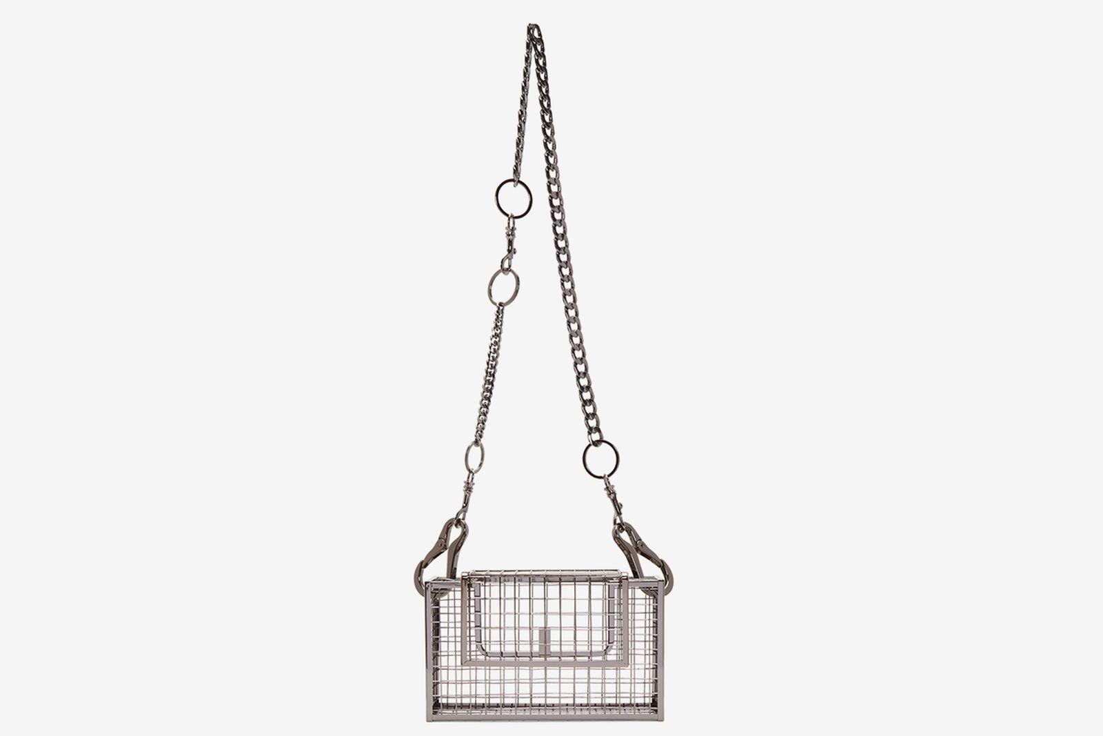 martine ali cage bag 002 ssense