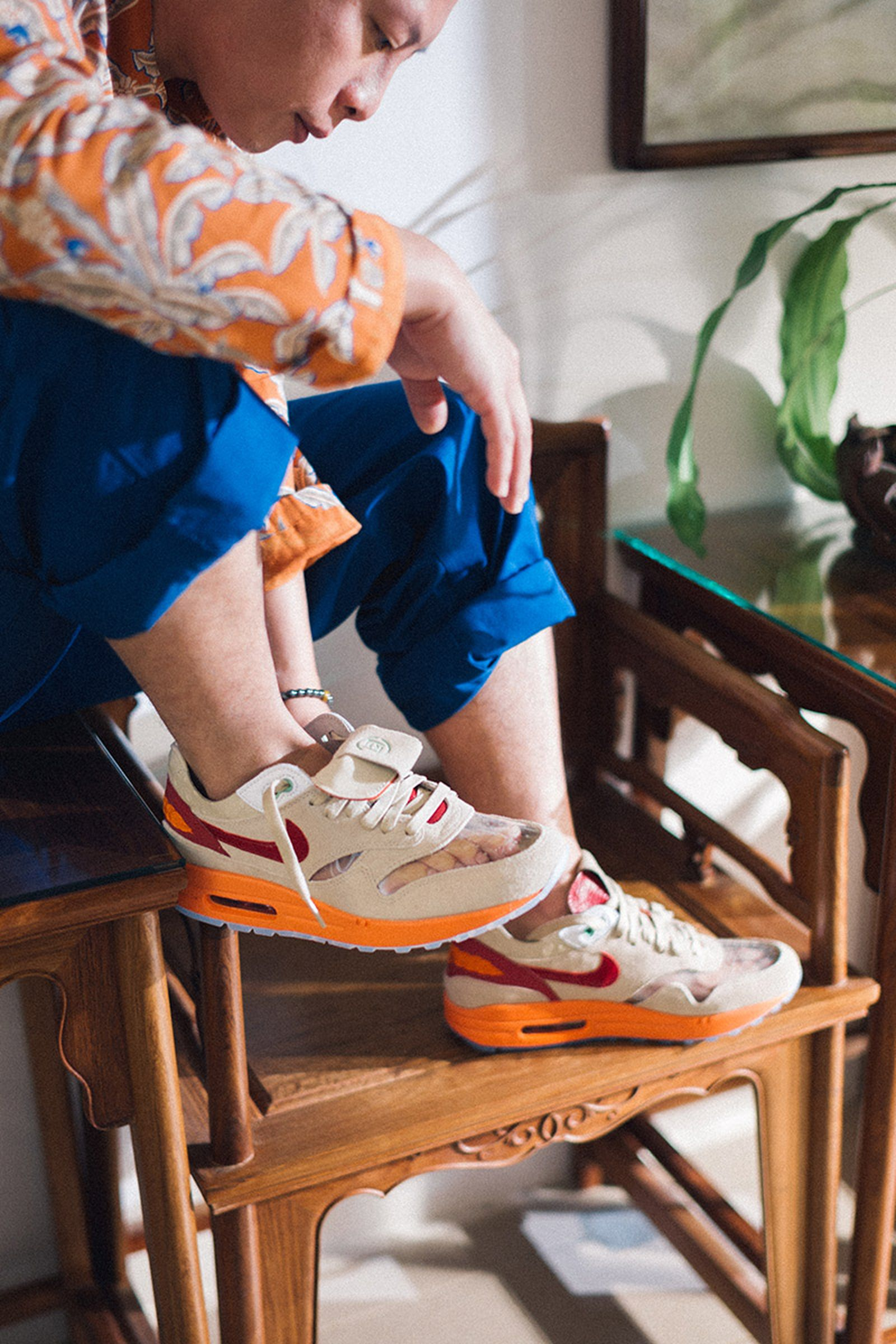 clot-nike-air-max-1-kiss-of-death-2021-release-date-price-06
