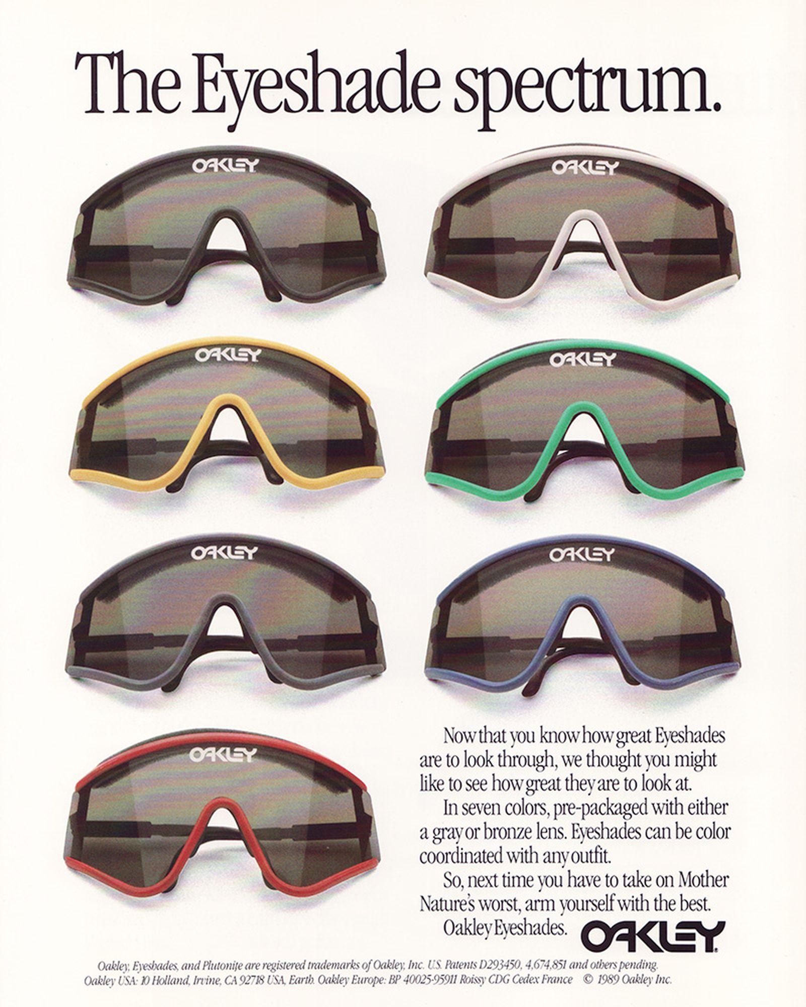 historical-clarity-oakleys-lens-tech-keeps-getting-sharper-04