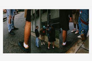 new style acae8 7aa00 Bodega x adidas Kamanda & Sobakov: Release Date, Price, & Info